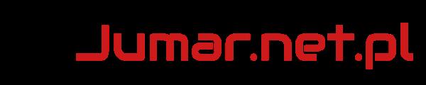 Jumar.net.pl